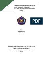 LP DHF dahlia I