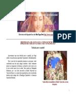 Brihadaranyaka-upanishad-esp.pdf