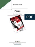 parco resumen.pdf