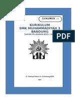 Documents.tips Dokumen 1 Ktsp Gun
