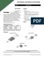 75332S. TRANS..pdf