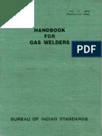SP12gaswelders.pdf