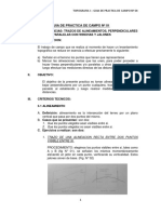 GUIA-DE-PRACTICA-DE-CAMPO-Nº-01.docx