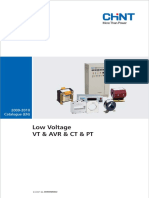Technical_Catalogue_LowVoltage.pdf