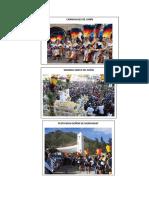 FIESTAS COSTUMBRISTAS.pdf