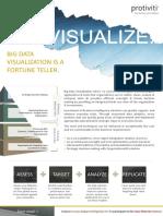 Data Visualization Flyer -Protiviti - 230817