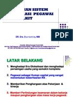 SISTEM PENGGAJIAN RS SWASTA DI MEDAN(1).pptx