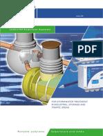 Labko Oil Separator System.pdf