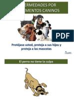 manejoexcrementosdelperro-120830215729-phpapp02.pdf