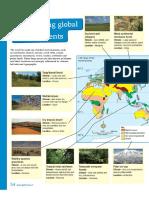 Booklet 2 - Global Environment Booklet