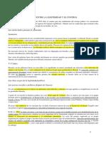 Resumen-Bonaudo-Marta-cap 1.docx
