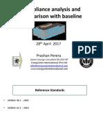 Simulation Presentation -2 - Mr. Prashan Perera