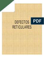 Defectos[1]