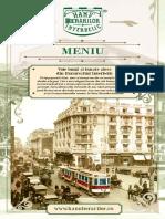 Hanu' berarilor Meniu mâncare.pdf