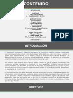 Proyectos de Pb Zn en Perú