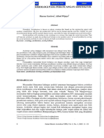 jia-02-01-2005-pendekatan_sosiologi_pada_perancangan.pdf