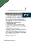 CFS numericals.pdf