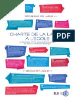 charte_de_la_laicite.pdf