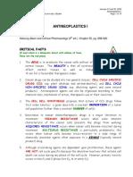 2006HistopathAntineoplasticsI.pdf