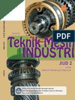 Kelas11_Teknik_Mesin_Industri_Jilid_2_361.pdf