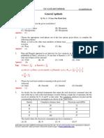 EC-GATE-15-Paper-02_new.pdf