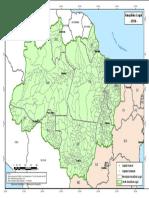 amazonia_legal_2014.pdf