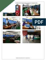 Gotong Royong Ppda Ogos 2017 Gambar
