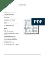 Crucigramas.pdf