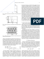 THY ibd2 4.pdf