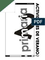Actividades-de-verano-2º-Primaria.pdf