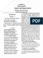 Brahmavaivarta Purana 2 (Sanskrit text with English translation ).pdf