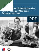 Manual-Reforma-Tributaria-Cap1.pdf