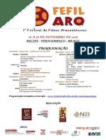 CARTAZ_FILMES_ARQUEOLOGICOS