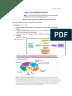PsicoFarma 2014_15.pdf