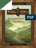 Aventura - Las Palabras de los Sabios.pdf