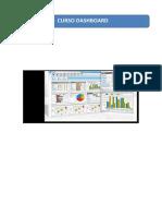 8D4_curso_dashboard_parte_11.pdf