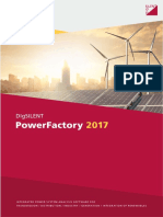 PowerFactory2017_EN_Rev.2.pdf