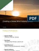 20160617-analist-presentation-2.pdf