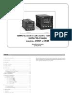 Manual-de-Instrucoes-HWKT_LWKT-rev.5.pdf