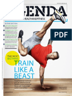MensHealth_UK_TrainLikeaBeast.pdf