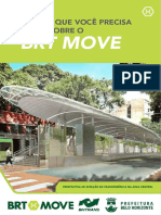 004 BRT MOVE cartilha.pdf