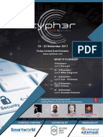 Cyph3r Brochure 13 June Web