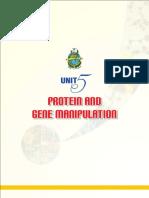 unit-5.pdf