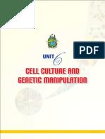 unit-6.pdf