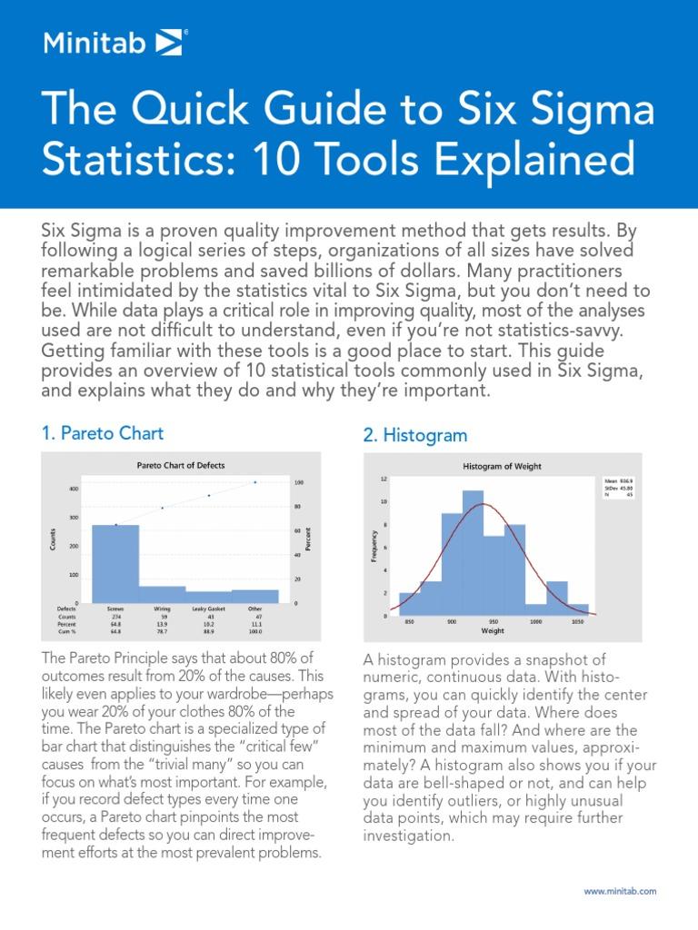 Quick guide to six sigma statistics regression analysis quick guide to six sigma statistics regression analysis analysis of variance nvjuhfo Images