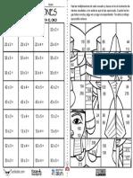 Multiplicando-y-multiplicador-hasta-el-cinco-01.pdf