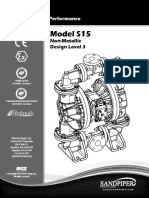 S11 PUMP.pdf