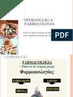1introdfarmacologia-160605153029