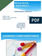 EXAMENES-COMPLEMENTARIOS (1)