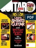 98381835-Shred-Music.pdf